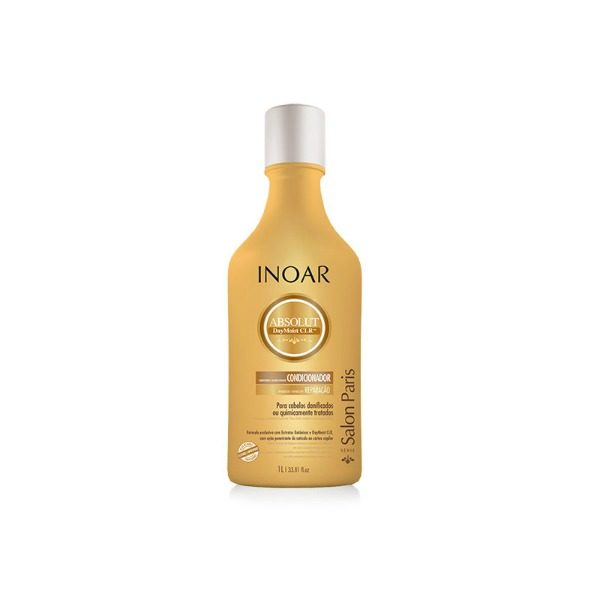 Inoar Absolut Day Moist conditioner 250 ML