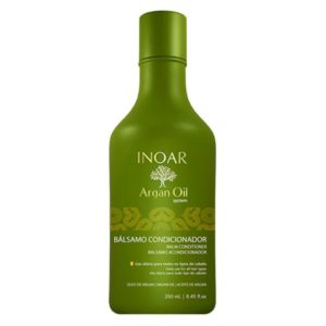 Inoar Argan oil conditioner 250 ML