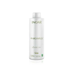Inoar Arganplex home care 120 ML