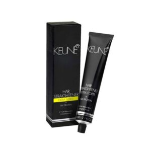 Keune Hair straightener Plus Silk Protein
